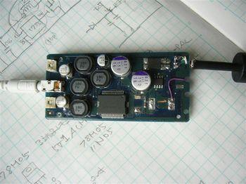 USBAudio465.jpg