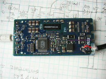USBAudio466.jpg